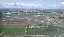 Fort St. John Airport, BC.jpg