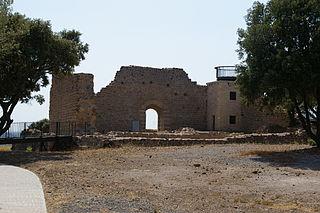 Fort de Valros