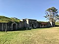 Fortifications at Fort Lytton, Brisbane 04.jpg