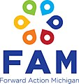 Forward Action Michigan logo.jpg