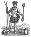 Fotg cocoa d142 native american with a chocolate pot and whisk.png
