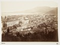 Fotografi. Spezia, Italien. - Hallwylska museet - 107406.tif