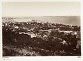 Fotografi från Cannes - Hallwylska museet - 107214.tif