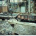 Fotothek df n-34 0000045 Facharbeiter für Eisenbahntransporttechnik.jpg