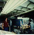 Fotothek df n-35 0000033 Facharbeiter für Drucktechnik.jpg