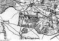 Fotothek df rp-e 0140014 Grünewald-Sella. Topographische Karte vom Preußischen Staate, Bl. 250 Hoyerswerd.jpg
