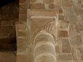 Fouesnant (29) Église Saint-Pierre Saint-Paul Chapiteaux 27.JPG