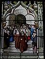 Fougères (35) Église Saint-Sulpice Baie 06 Fichier 14.jpg