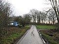 Foulden Hag - geograph.org.uk - 297172.jpg