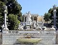 Fountain of Dea Roma.jpg