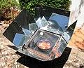 Four-solaire-global-sun-oven.jpg