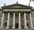 Four Courts, Inns Quay, Dublin (507153) (31996663603).jpg
