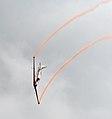 Fournier RF4D G-AWGN Red Bull Air Race London 2008 (3).jpg