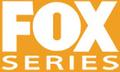 FoxSeries.png