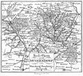 Fränkische Schweiz Muggendorf Karte 1843 001.jpg