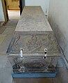 Frédéric Christian d'Alefeld-Sarcophage.jpg