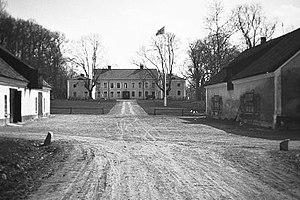 Norrtlje, Sweden Classes   Eventbrite