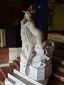 Fr Maison Bergès Entrance hall sculpture.jpg