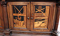 Fra Damiano da Bergamo e bernardino da bologna, banco di s. domenico, 1541-49, 02.JPG