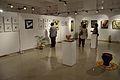 Frames in Focus - Group Exhibition - Kolkata 2015-04-21 8249.JPG