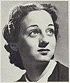 Françoise Delille by Harcourt 1938.jpg