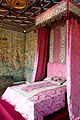 France-001601 - Five Queen's Bedroom (15291413877).jpg