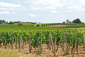 France-001842 - More Places.... (15523887248).jpg