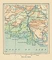 France & Colonies-1894-delta du Rhône.jpg