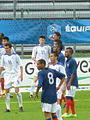 France U21 vs Kazakhstan U21.jpg