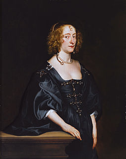 Frances Seymour, Duchess of Somerset English noblewoman (1599-1674)