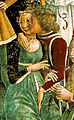Francesco-Cossa The-Triumph-of-Venus 1470.jpg