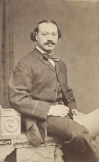 Francesco Graziani (baritone)