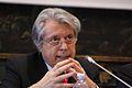 Francesco Pizzetti by Simona Lodato - International Journalism Festival 2013.jpg