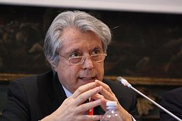 Francesco Pizzetti by Simona Lodato - International Journalism Festival 2013.jpg