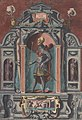 Francesco Sforza von Mailand.jpg