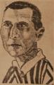 Francisco Valiente Dibujo.png
