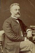 Franjo Marn