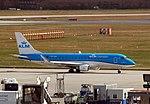 Frankfurt - Airport - KLM Cityhopper - Embraer ERJ-175STD - PH-EXO - 2018-04-02 14-35-48.jpg