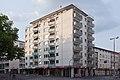 Frankfurt Am Main-Berliner Strasse 14 Hasengasse 2 Im Trierischen Hof 17 von Suedwesten-20110615.jpg