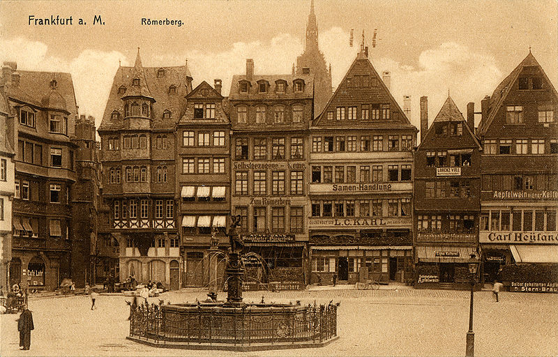 File:Frankfurt Am Main-Roemer-Ostseite-1900-001.jpg