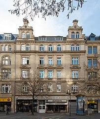 Frankfurt Kaiserstraße 55.20130310.jpg