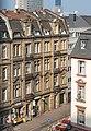 Frankfurt Karlsruher Straße 3-5.20130322.jpg