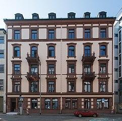 Frankfurt Mainluststraße 5-7.20140312.jpg