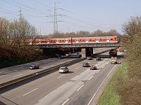 Frankfurt Rödelheim 2009b.jpg