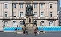 Frankfurt am Main, Gutenberg-Denkmal -- 2015 -- 6749.jpg