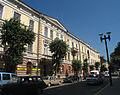 Frankiwsk Hruszewskiego 33 IMG 0108 26-101-0115.JPG