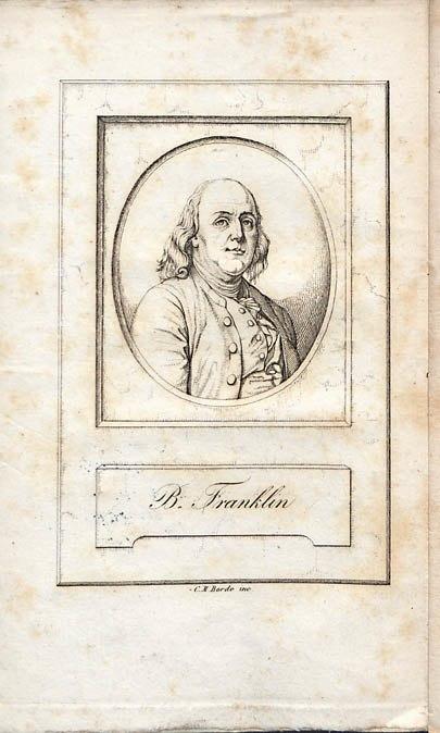 Franklin - ita, 1825 - 766672 R.jpeg