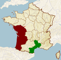 Frankrig 732.PNG