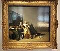 Frans hals museum, haarlem (83) (16057227570).jpg