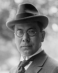 František Chvalkovský 1923.jpg